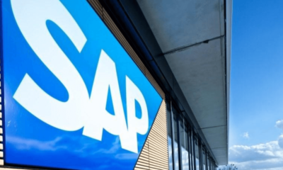 SAP Vulnerability SAP Data Security Compromised