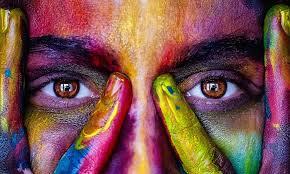 colors human motivation