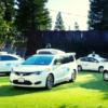 driverless cars 2019