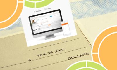 payroll compliance paycor