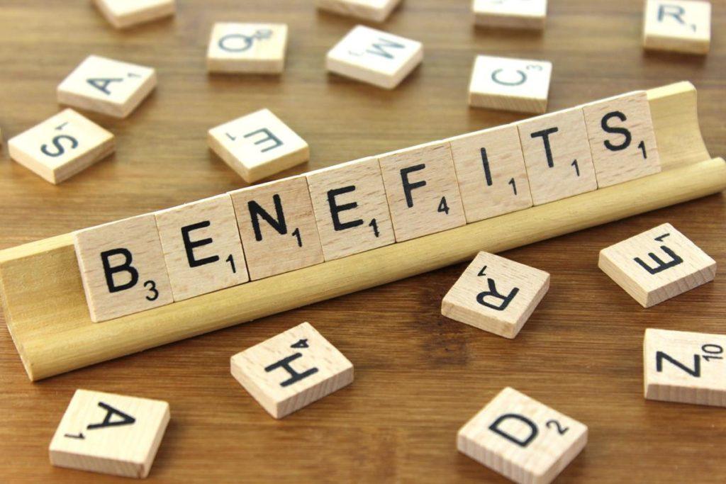 Benefits of Clickbank Affiliate Marketing