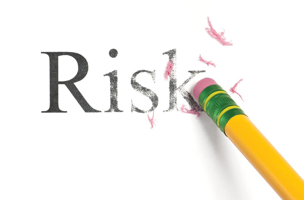 Reduce Risks