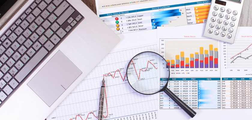 Tax training and Bookkeeping