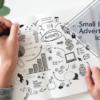 Small Business Advertisement Ideas