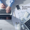 Business small plans