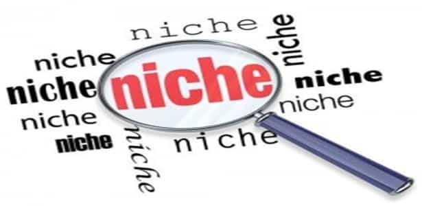 How To Find a Niche For YouTube Earning